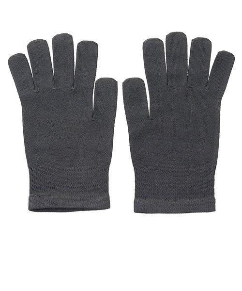 ピタクロ(pitakuro)ピタクロGRY 手袋 20 96GRY