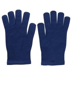 ピタクロ(pitakuro)ピタクロNVY 手袋 20 96NVY