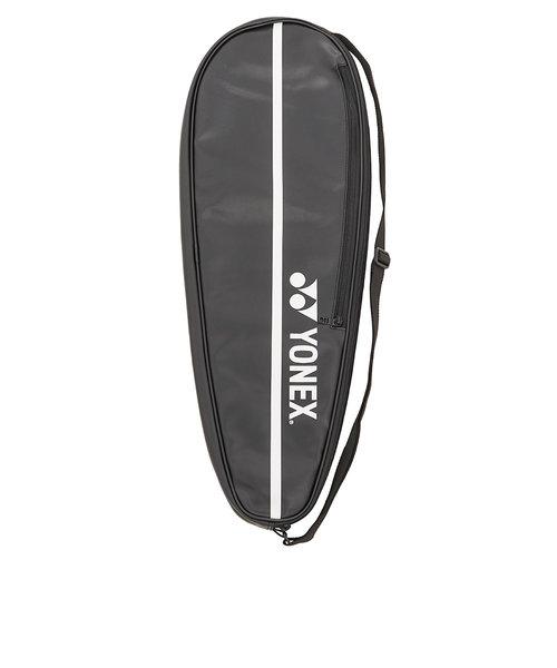 ヨネックス(YONEX)バドミントン ラケットケース AC535-007