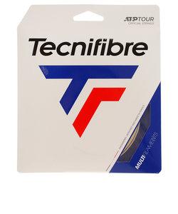 テクニファイバー(Technifibre)硬式テニスストリング XR3 1.25TFG215NA25