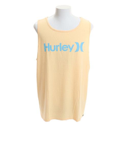 ハーレー(HURLEY)レミアム ワン アンド オンリー タンクトップ SIS 892170-818