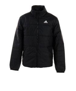 アディダス(adidas)【オンライン価格】BOS 3-Stripes Insula 中綿ジャケット FXJ52-DZ1396 スポーツウェア