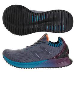 ニューバランス(new balance)ランニングシューズ  ジョギングシューズ WFCECPGB オンライン価格