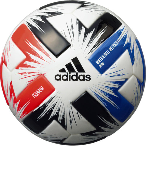 アディダス(adidas)ツバサ ミニ AFMS110