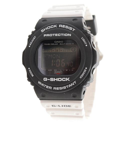 ジーショック(G-SHOCK)ORIGIN GWX-5700SSN-1JF