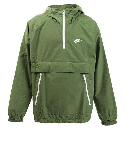 スポーツアウター アノラック ウーブンHDジャケット AR2213-326SP20 オンライン価格