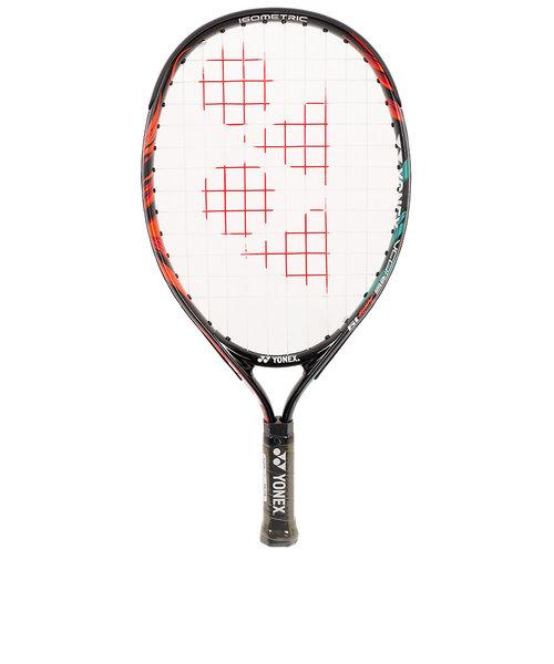 ヨネックス(YONEX)ジュニア 硬式用テニスラケット Vコア VCJ19G-401