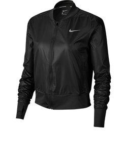 スウッシュ ラン ジャケット CK0183-010SP20 オンライン価格