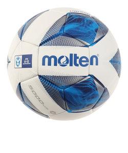 モルテン(molten)サッカーボール 4号球 (小学校用) 検定球 ジュニア ヴァンタッジオ5000キッズ F4A5000 自主練