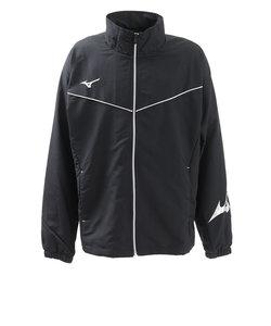 ミズノ(MIZUNO)XB布帛クロスシャツ 32JC814509 オンライン価格