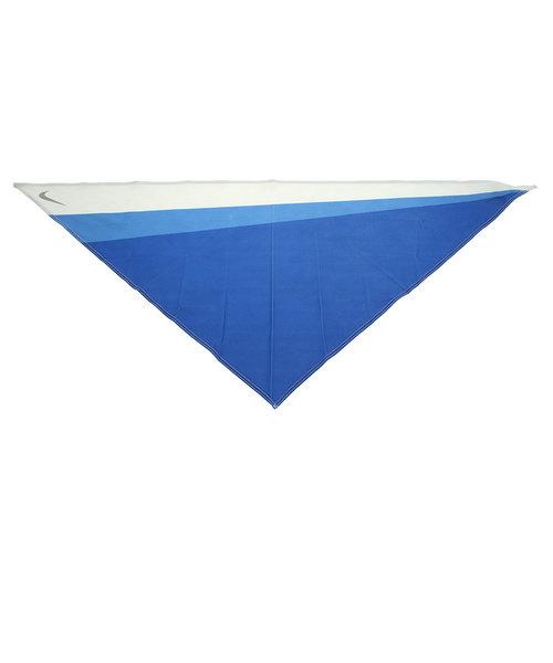 ナイキ(NIKE)ランニング バンダナ RN3013 958 オンライン価格