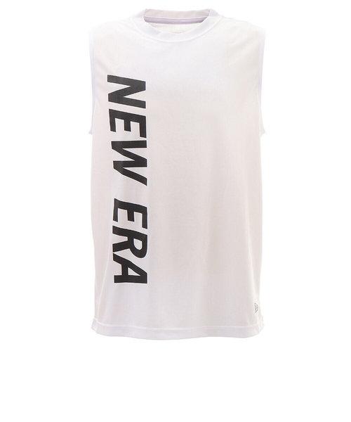 ニューエラ(NEW ERA)テック タンクトップ バーチカル 12375686 オンライン価格