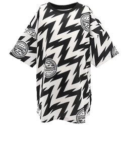 アディダス(adidas)ボーイズ スポーツインスパイア 半袖Tシャツ GSV30-FM2886 オンライン価格