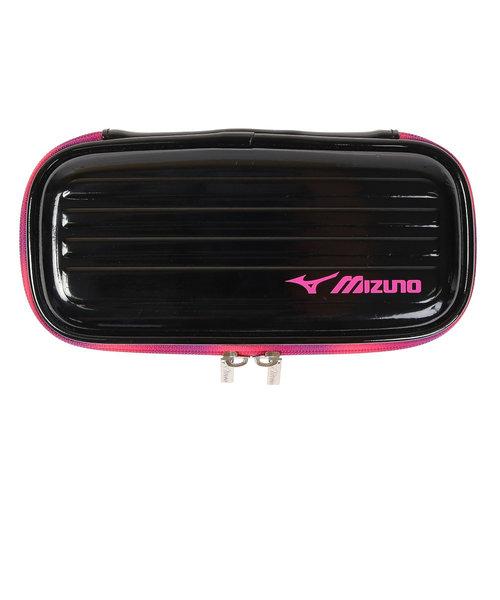 ミズノ(MIZUNO)ペンケース L S1409875