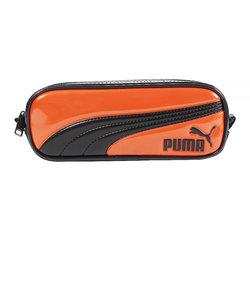 プーマ(PUMA)エナメル ラインペンケース 971PMOR