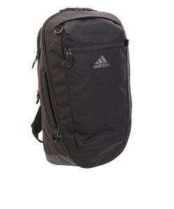 アディダス(adidas)リュック OP/SYST. バックパック GMB13-FK2257