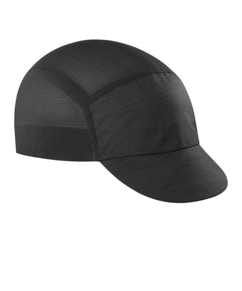 サロモン(SALOMON)エアー ロゴキャップ LC1321100 オンライン価格