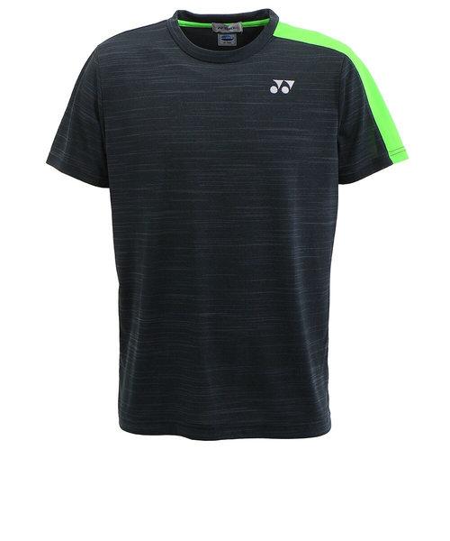 ヨネックス(YONEX)テニス ゲームシャツ 10354-007