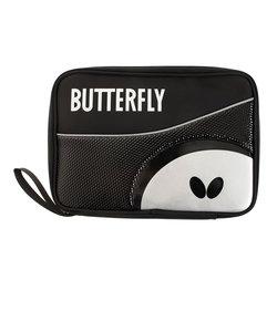 バタフライ(Butterfly)ロジャル・ケース 63070-278