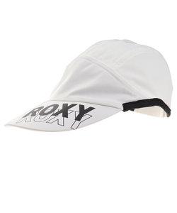 ロキシー(ROXY)速乾 撥水 キャップ SANDY 20SPRCP201379WHT オンライン価格