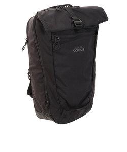 アディダス(adidas)リュック OP/Syst. バックパック GMB32-FK2253