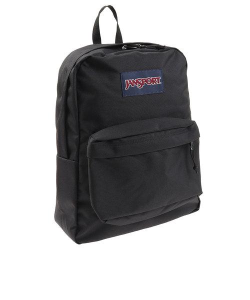 ジャンスポーツ(JANSPORT)スーパーブレイク バックパック JS00T501 008 オンライン価格