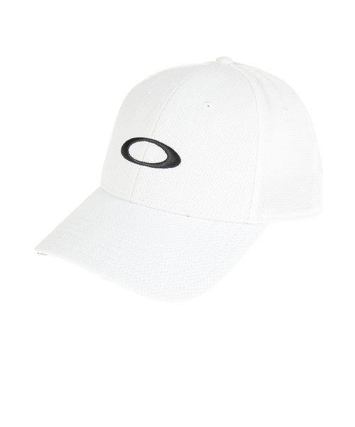 オークリー(OAKLEY)ゴルフ ELLIPSE ハット 91809-100