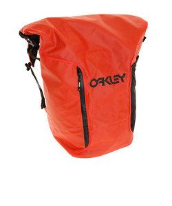 オークリー(OAKLEY)耐水 リュック ウェット ドライ Wet Dry サーフバック 52L バックパック FOS900020-7EN