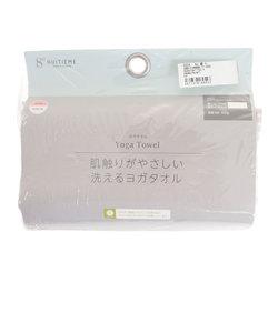 ウィッテム(HUITIEME)ヨガタオル HU20HI8411730 PKxWT