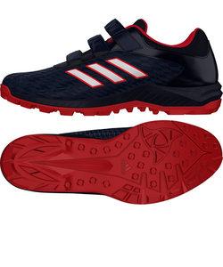 アディダス(adidas)野球 トレーニングシューズ 一般 ジャパントレーナー AC OLY FX0611