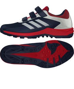アディダス(adidas)野球 トレーニングシューズ 一般 アディピュア ジャパントレーナー AC 55 EG2406