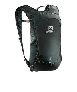 サロモン(SALOMON)トレイルブレーザー10L LC1308100 オンライン価格