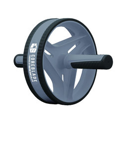 コアブレード(COREBLADE)エクササイズローラー 腹筋ローラー 841CB6HI 6878