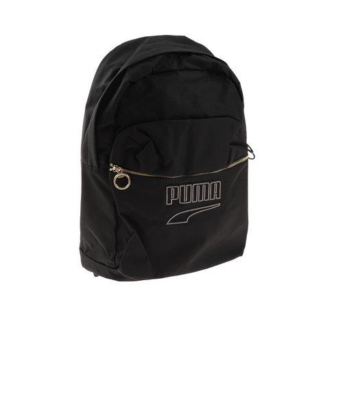 プーマ(PUMA)リュック プライムクラシック カレッジバッグ 20L バックパック 7739901