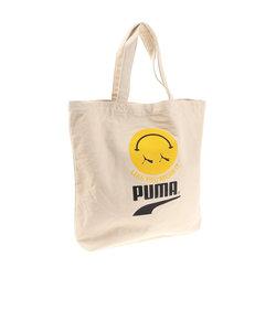 プーマ(PUMA)キャンバス トート 2 7813703
