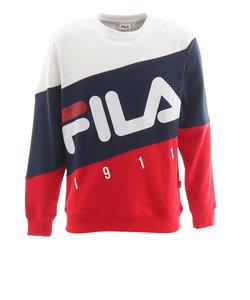 フィラ(FILA)切替トレーナー FM5107-02 オンライン価格