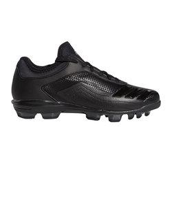 アディダス(adidas)ジュニア アディゼロ スピードポイント 55  EG3590