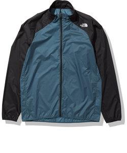 インパルスレーシングジャケット NP21980 MA オンライン価格