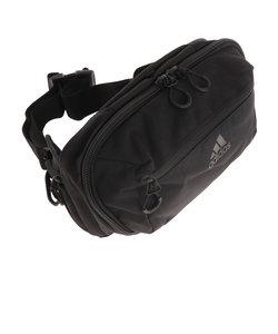 アディダス(adidas)オーピーエス ウェイストバッグ GMB23-FK2237