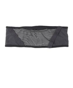 サロモン(SALOMON)ランニングバッグ PULSE BELT NOCTURNE LC1420500 オンライン価格