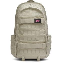 ナイキ(NIKE)SB PRM バックパック BA5403-230 オンライン価格