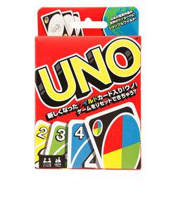 マルシン(MARUSHIN)カードゲーム UNO