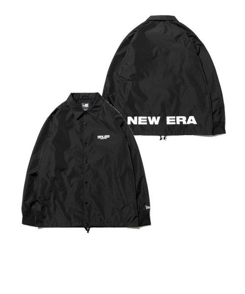 ニューエラ(NEW ERA)コーチジャケット New Era Cap Company Since 1920 12542751 アウター オンライン価格