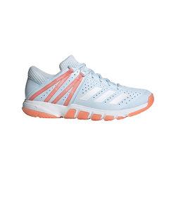 アディダス(adidas)ヴフトP5.1 EH1333