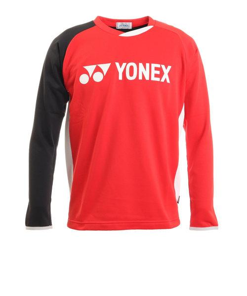 ヨネックス(YONEX)テニス ユニライトトレーナー 31039-496
