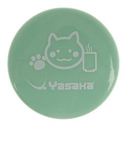 ヤサカ(YASAKA)にゃんこカテスポ Z202