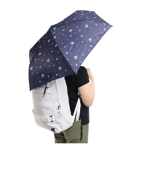 折りたたみ傘 ブーケット 720-008 NV