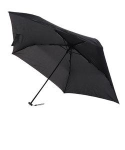 折り畳み傘 BK 830-003 BK