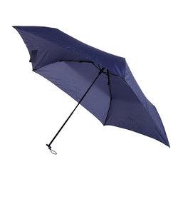 折り畳み傘 NV 830-003 NV