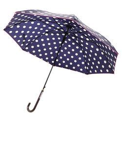 傘 コインドット 710-013 NV